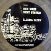 NIGHT STATION RMX
