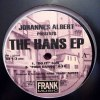THE H.A.N.S. EP