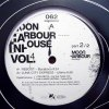 MOON HARBOUR INHOUSE VOL.4 PART2