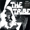 THE TRIBE (DELUXE EDITION)