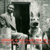 LONDON IS THE PLACE FOR ME 5: LATIN JAZZ CALYPSO & HIGHLIFE FROM YOUNG BLACK LONDON