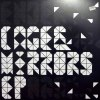 CAGE & MIRRORS EP