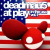 AT PLAY IN THE USA VOL 1