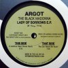 LADY OF SORROWS EP