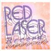 RED LASER RECORDS EP 3