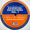 ESSENTIAL SELECTIONS VOL. 1