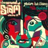 SOUND OF SIAM VOL 2: MOLAM & LUK THUNG ISAN FROM NORTH EAST THAILAND 1970-1982