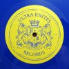 KNITE GROOVES VOL 2