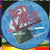 RED LASER EP 6