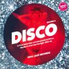 DISCO: A FINE SELECTION OF INDEPENDEANT DISCO MODERN SOUL & BOOGIE 1978-82 RECORD A