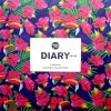A SELECTION OF DIARY 4.1
