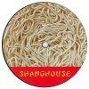 SHANGHOUSE EP