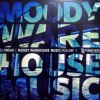 MOODY WAREHOUSE MUSIC VOL. 1