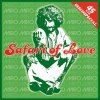 SAFARI OF LOVE / CARLY