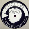 RETROSPECT OF A MIND