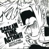 SCREAM TIME ACTION - 01