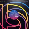 JOHN DIGWEED RE:STRUCTURED SAMPLER 1