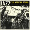 THE AFRICAN SOUND