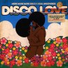 DISCO LOVE VOL 4: MORE MORE MORE DISCO & SOUL UNCOVERED