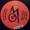 OPTIMO MUSIC DISCO PLATE 5 EP