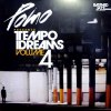 POMO PRESENTS: TEMPO DREAMS, VOL. 4