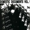 DOMESTIC DOCUMENTS VOLUME 1
