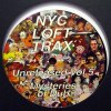 NYC LOFT TRAX UNRELEASED V5