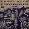 LOCAL TALK 5 1/2 YEARS LATER PART 1
