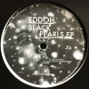BLACK PEARLS EP