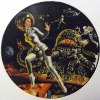 KILLER FONK FROM OUTER SPACE EP
