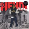 LUCKY BOY (10TH ANNIVERSARY EDITION)