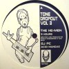 TONE DROPOUT VOL 3