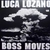 BOSS MOVES EP
