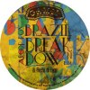 BRAZILIAN BREAKDOWN PT.4 (中古盤)