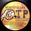BEAUTIFUL LIFE (中古盤)
