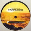 IMPLACABLE FORCE