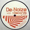 DE-NOIZE RECORDS VOLUME 3