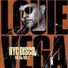 NYC DISCO (THE 45S VOL. 1)
