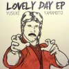 LOVELY DAY EP