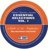 ESSENTIAL SELECTIONS VOL.1