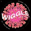 WIGGLE FOR 25 YEARS SAMPLER