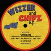 WIZZER AND CHIPZ EP
