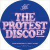 THE PROTEST DISCO EP
