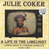 A LIFE IN THE LIMELIGHT (LAGOS DISCO & ITSEKIRI HIGHLIFE 1976-1981)