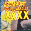 XXXX (ALINKA REMIX) (FEAT. DJ ASSAULT)