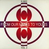 From Our Minds To Yours Vol. 2 (中古盤)