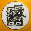 DUB CHRONICLES 4 (中古盤)