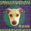 MY DOG HAS FLEAS (PLEASURE PLANET / C.P.I. REMIXES)