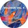 DIALOGUE VOL. 4