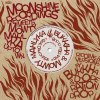 MOONSHINE RECORDINGS MEETS: MOWTY MAHLYKA UPTOWN FT BUKKHA & D-OPERATION DROP